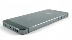 Лучший iPhone 5S