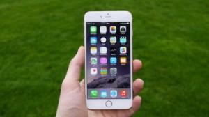 Лучший iPhone 6 Plus