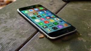 Лучший iPhone 6S