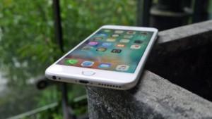 Лучший iPhone 6S Plus