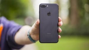 Лучший iPhone 7 Plus