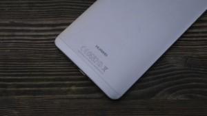 Обзор Huawei Mate 9: Китайский Galaxy Note 7