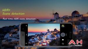 Фотография HTC U 11