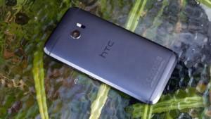 HTC 11: Дата выхода, новости и слухи
