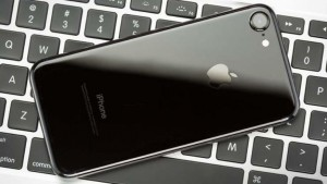 Задняя панель iPhone 7