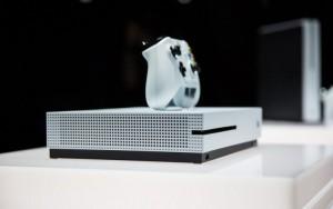 Контроллер Xbox One S