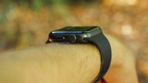 Обзор Apple Watch 2