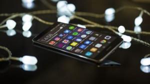 Android 7.0 Nougat для Huawei