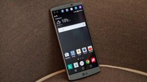 LG G6 - Дата выхода, новости и слухи