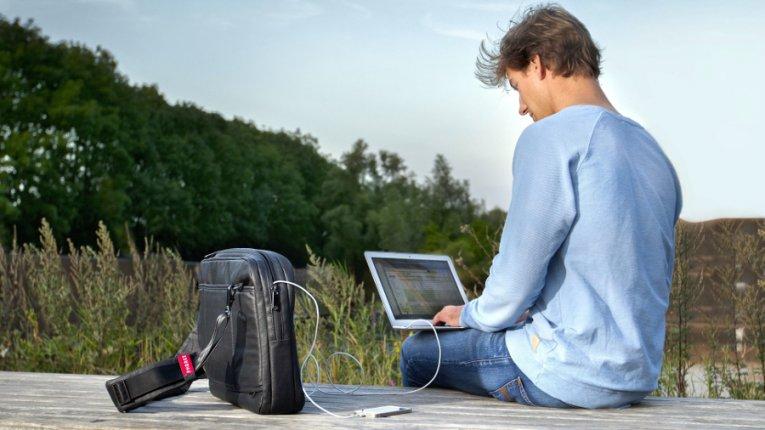 Лучшие 13-дюймовые ноутбуки