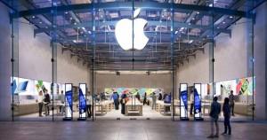 Магазин Apple Store