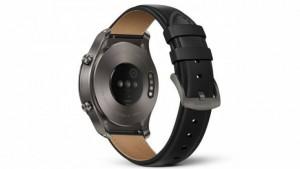 Часы Huawei Watch 2 Classic