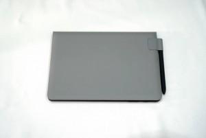 Гибридный планшет Samsung Galaxy Book