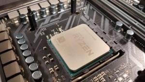Обзор AMD Ryden 7 1800X