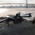 Обзор GoPro Karma Drone