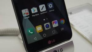 Смартфон LG X Power 2