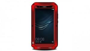 Чехол Love Mei Powerful Protective Case для Huawei P10