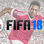 FIFA 18. Дата выхода, новости и слухи