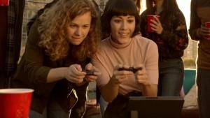 Nintendo Switch. Проблемы и решения