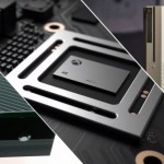 Project Scorpio VS Xbox One S VS Xbox One