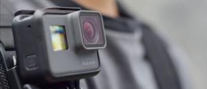 Обзор GoPro Hero5 Black