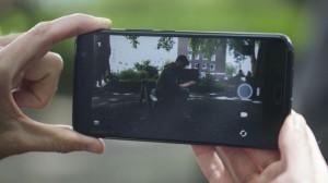Смартфон HTC U11
