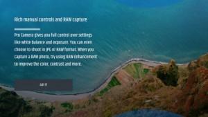 RAW-снимки на HTC U11
