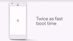 Google и Galaxy S8