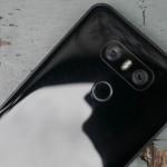 LG G6 Mini (LG Q6)