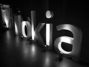 Пример фотографии Nokia 8
