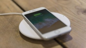 Смартфон Apple iPhone 8