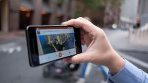 Смартфон Google Pixel 2