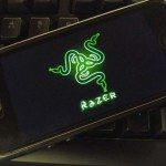 Смартфон Razer Phone