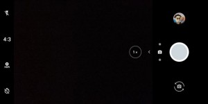 Интерфейс OnePlus 5T