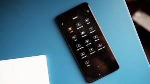 Китайский смартфон - HUAWEI P10 PLUS