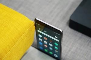 Китайский смартфон - MEIZU PRO 6 PLUS