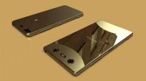 Смартфон Sony Xperia XZ Premium 2