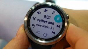 Часы Garmin Forerunner 645 Music