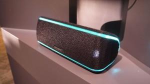 Bluetooth-колонка Sony SRS-XB41