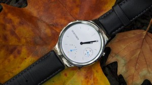 Smart-часы Huawei Watch