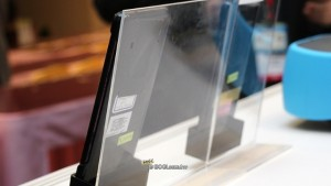 Смартфон HTC U12