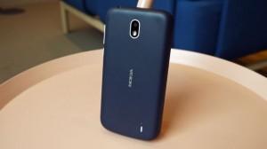 Телефон Nokia 1