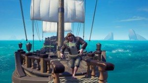 Sea of Thieves - Советы