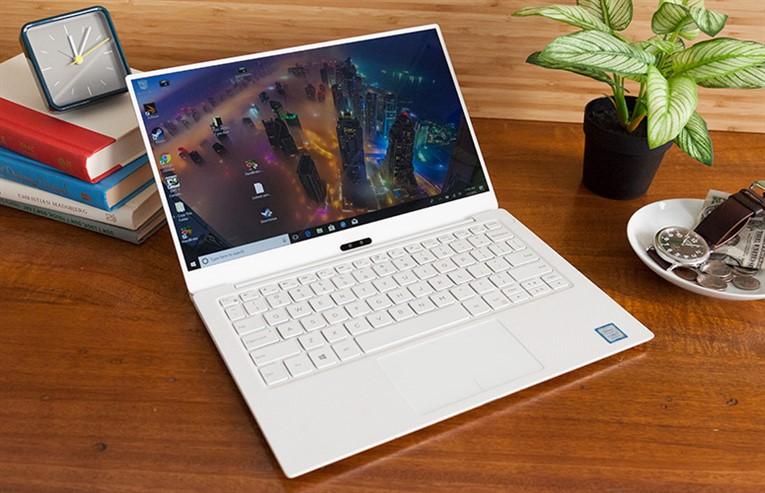 Ноутбук Dell XPS 13 9370