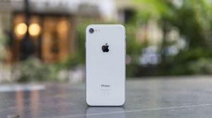 Цвета iPhone XC