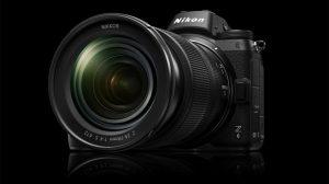Лучшие фотоаппараты года
