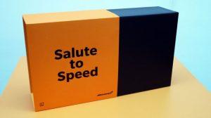OnePlus 6T McLaren Edition - 01