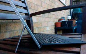 Планшет Chuwi SurBook Mini Планшет Chuwi SurBook Mini