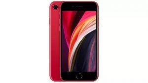 Бюджетный iPhone SE 2020