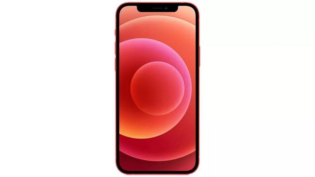 Доступный камерофон iPhone 12